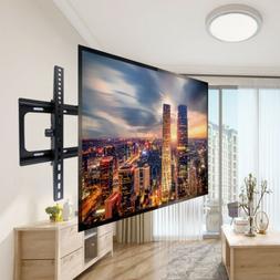 tilt tv wall mount stand bracket