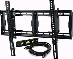 "VideoSecu Tilt Wall Mount Fit SANYO 32""-55"" DP32746 DP32647"