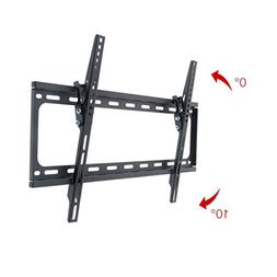 Abacus24-7 Tilting Low Profile Wall Mount Bracket for Vizio