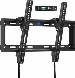 Mounting Dream Tilting TV Mounts for Most 26-55 Inch LED, LC