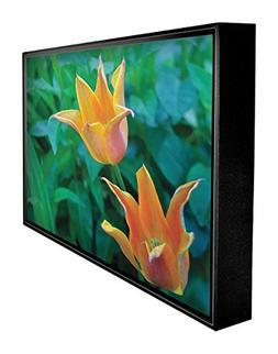"""55"""" 1080p LCD Outdoor TV, 60 Hz"""