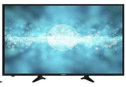 "Westinghouse 48"" 1080p Full HD LED TV - WD48FAB100"
