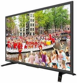 Sceptre 32 inches 1080p LED TV