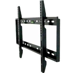 VideoSecu Ultra Low Profile TV Wall Mount Bracket for Samsun