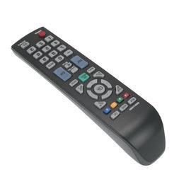 DEHA TV Remote Control for Samsung QN43LS03R Television