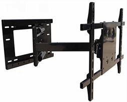 """THE MOUNT STORE TV Wall Mount for Vizio M420SV 42"""" 1080p LCD"""