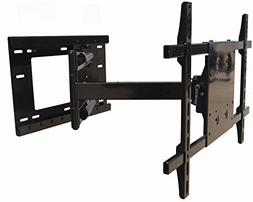 THE MOUNT STORE TV Wall Mount for VIZIO M470VT 47 inch 1080p