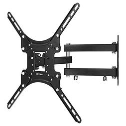 """Lunvon TV Wall Mount for Most 13"""" 15"""" 17"""" 20"""" 22"""" 23"""" 24"""" 27"""