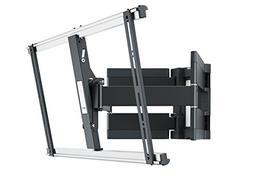 Vogel's TV Wall Mount, 180° Full Motion Swivel and Tilt - T