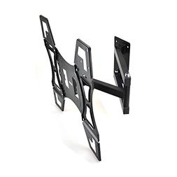 Sunydeal TV Wall Mount Bracket For Sanyo 32 37 39 42 46 50 i