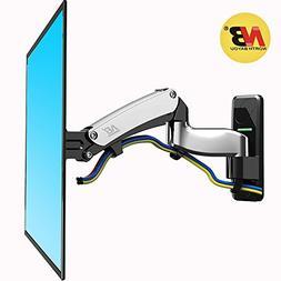 tv wall mount bracket motion
