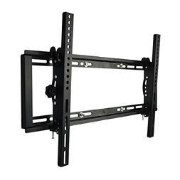 "TV Wall Mount Bracket for LG 55"" 65"" CLASS UHD 4K SMART 3D L"