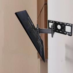 17/20/24/28/32/40/43/49/50/Inch LCD TV Wall Mount Bracket Ti