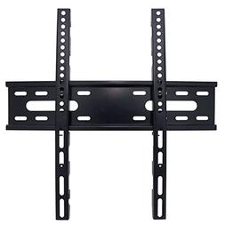 TV Wall Mount Bracket with low profile design for most of 26