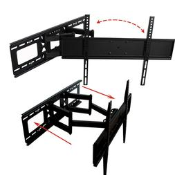 TV Wall Mount for some Sharp Vizio  Sanyo RCA Westinghouse 3
