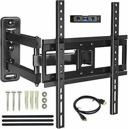 LED LCD TV Wall Mount Bracket Tilt for Samsung Sony LG 32 37