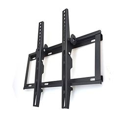 "KUPPET TV Wall Mount Tilt Bracket for Most 22""-55"" LCD LED P"