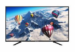 "Sceptre U550CVU 55"" 2160p 4K Ultra HD LED LCD Television"