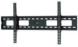 Ultra Slim Tilt TV Wall Mount Bracket for Samsung QN82Q8FNBF