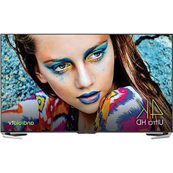 Sharp 70 Inches 4K Smart LED TV LC-70UC30U