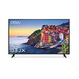 """VIZIO 80"""" 4K ULTRA HD 2160p Smart Home Theater Display E80-E"""