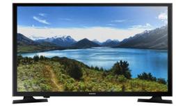 Samsung UN32J4000 32 Inch  SLIM LED TV Great Priced 4000 NEW