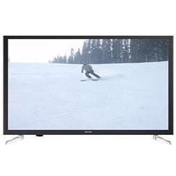 "Samsung UN32M530D 32"" Class M530D Series 1080p Smart LED TV"