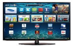 Samsung UN50EH5300 50-Inch 1080p 60Hz LED HDTV