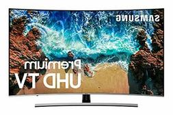 un65nu8500 curved uhd 8 series