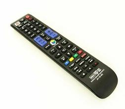 Nettech Universal Remote Control BN59-01178W for Almost All