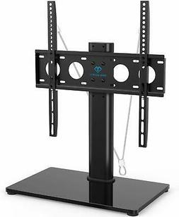 Universal TV Stand - Table Top TV Stand for 32-47 Inch LCD L