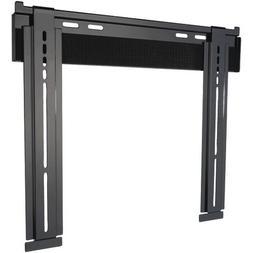 Universal Ultra-Slim Mount for Ultra-Thin Screens  - PEERLES