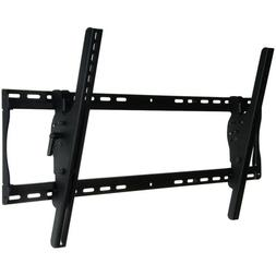 Universal Wall Mount Gen2 Black For 37-63in Lcd And Plasma S