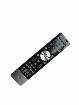 Used Replacement Remote Control For Vizio M322i-B1 M552i-B2