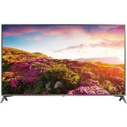 """LG UV340C 43UV340C 42.5"""" 2160p LED-LCD TV - 16:9 - 4K UHDTV"""