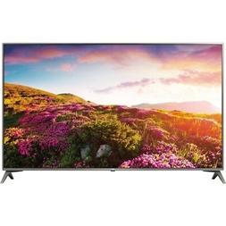 "LG UV340C 75UV340C 74.6"" LED-LCD TV - 4K UHDTV - TAA Complia"