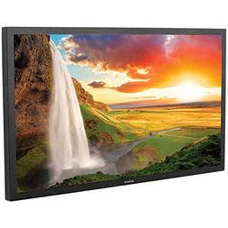 Peerless UV652 65 in. 4K UHD Outdoor TV