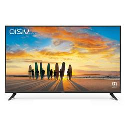 "VIZIO V-Series 50"" Class  4K HDR Smart TV - V505-G9"
