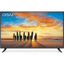 """VIZIO V-Series 55"""" Class 4K HDR Smart TV - V555-G"""
