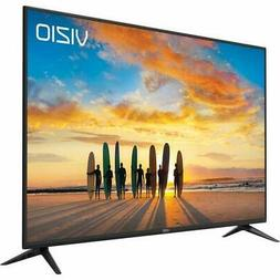 """V-Series 55"""" Class 4K HDR Smart TV V555-G1"""