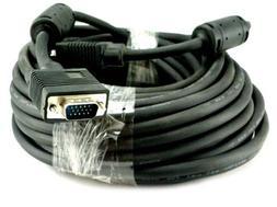 Premium VGA/SVGA/XGA/SXGA/UXGA HD15 LCD HDTV Monitor Project