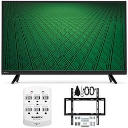 "Beach Camera Vizio D-Series D32hn-D0 32"" Class Full-Array LE"