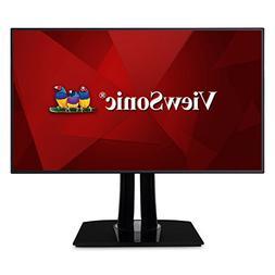 ViewSonic VP3268-4K Vp3268-4k 32in Pro Mon 4k Superclear Ips