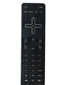 vr9 remote