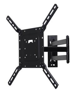 """Wall Mount Bracket for Most 26""""-55"""" LCD LED Plasma Flat Scre"""