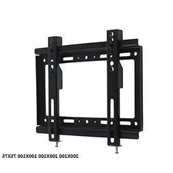RONSHIN 14-32inch Wall Mount TV Holder Universal Bracket Rac