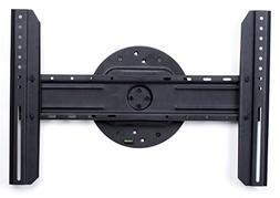 Displays2go WBLP1246F 32-60 Inches Metal LCD Monitor Bracket