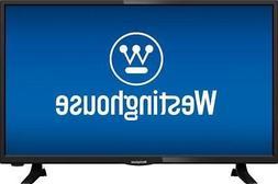 Westinghouse WD32HKB1001 32-Inch LED 720p TV-DVD Combo