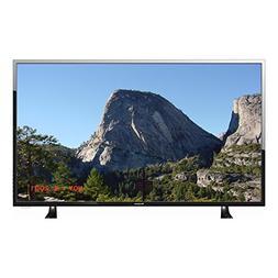 Westinghouse WD42FB2680 42-Inch 1080p Smart LED TV