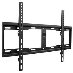 One For All WM4611 Flat Wall Mount for 32 - 84-Inch LED/LCD